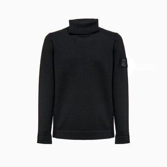 Stone Island Shadow Project Sweater 7319510a6
