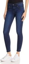 Nobody Geo Skinny Jeans in Twilight