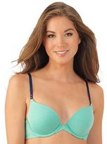 Lily of France Bra: Your Perfect Lift Push-Up Bra 2175295