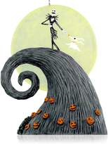 Hallmark Keepsake Ornament: Disney Tim Burton's The Nightmare Before Christmas Here Comes the Pumpkin King