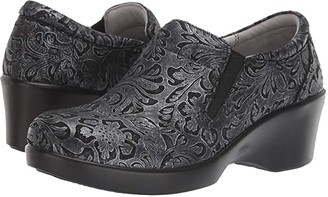 Alegria Eryn (Upgrade) Women's Clog Shoes