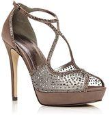 Moda In Pelle Klaro sandals