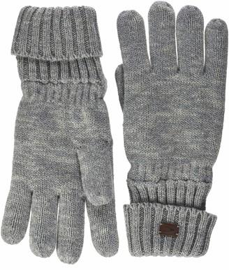 Camel Active Men's 408300/8G30 Gloves