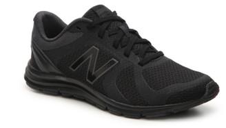 New Balance 635 V2 Lightweight Running Shoe - Women's