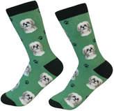 E & S Pets Shih Tzu Socks