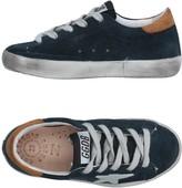 Golden Goose Deluxe Brand Low-tops & sneakers - Item 11222408