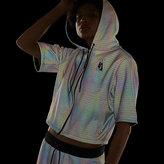 Nike Essentials Aurora Reveal Women's Hoodie