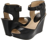 Kenneth Cole Reaction Sole My Heart Women's Wedge Shoes