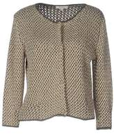Gigue Cardigan