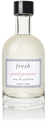 Fresh Pink Jasmine Eau de Parfum