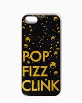 Charming charlie Pop Fizz Clink iPhone 4/4S, 5/5S Case
