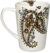 Angela Tabletops Unlimited Mug
