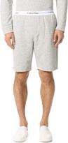 Calvin Klein Underwear Modern Cotton Shorts