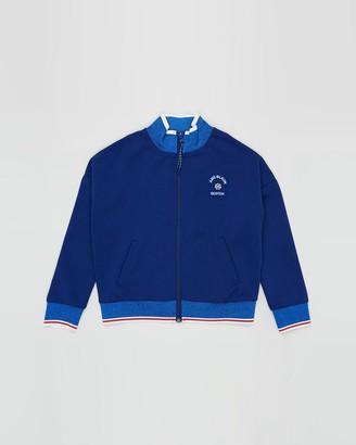 Scotch R'Belle Sporty Jacket