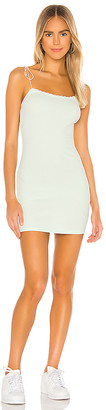 superdown Salima Mini Dress