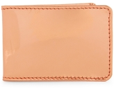 Undercover Under Cover Travel Card Holder
