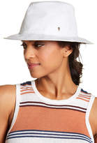 Helen Kaminski Cacia Bucket Hat