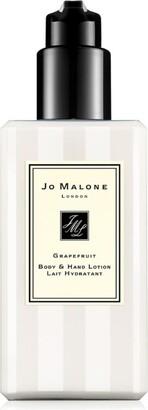Jo Malone Grapefruit Body & Hand Lotion