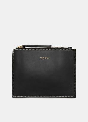 Vince Exclusive / Palm Mini Pouch
