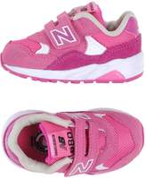 New Balance Low-tops & sneakers - Item 44989354