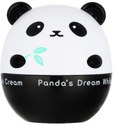 Tony Moly Tonymoly Panda's Dream Hand Cream