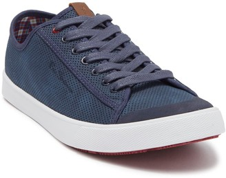 Ben Sherman Veder Lace-Up Sneaker