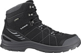 Lowa Men's Tiago GORE-TEX Mid Boot