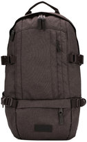 Eastpak Floid backpack - men - Nylon - One Size