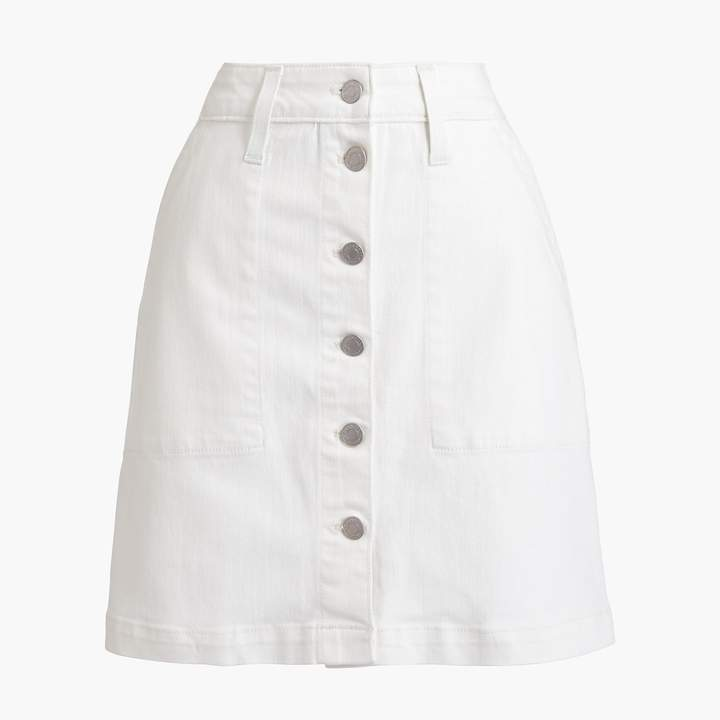 05bc19111d J.Crew Skirts - ShopStyle