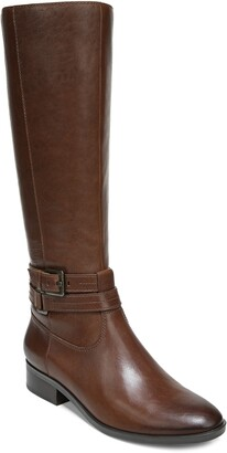 Naturalizer Reed Riding Boot