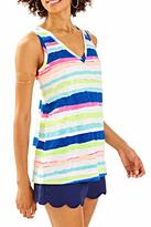 Lilly Pulitzer Jaylynne Top