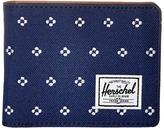 Herschel Hank Wallet Handbags