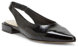 Vince Camuto Chachen Flat