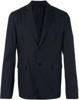 Haider Ackermann two button blazer - men - Cotton - 48