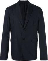 Haider Ackermann two button blazer