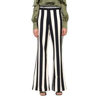 Forever Unique Pants Pants Women