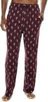 STAFFORD Stafford Knit Pajama Pants - Big & Tall