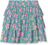 NECK & NECK Girl's 17I16004.31 Skirt