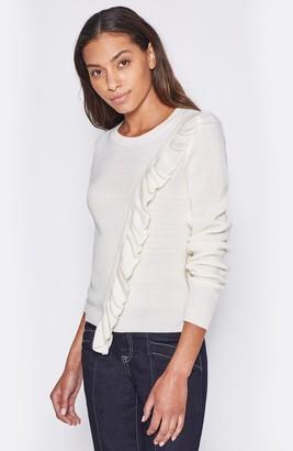 Joie Viviana Wool Sweater