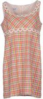 Moschino Cheap & Chic Short dresses