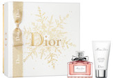 Christian Dior Miss Signature Set