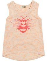 Appaman Love Bug IOS Tank Top - Girls'