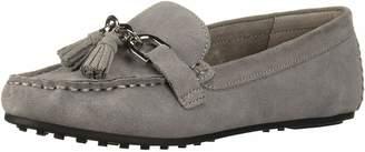 Aerosoles Women's Soft Drive Shoe