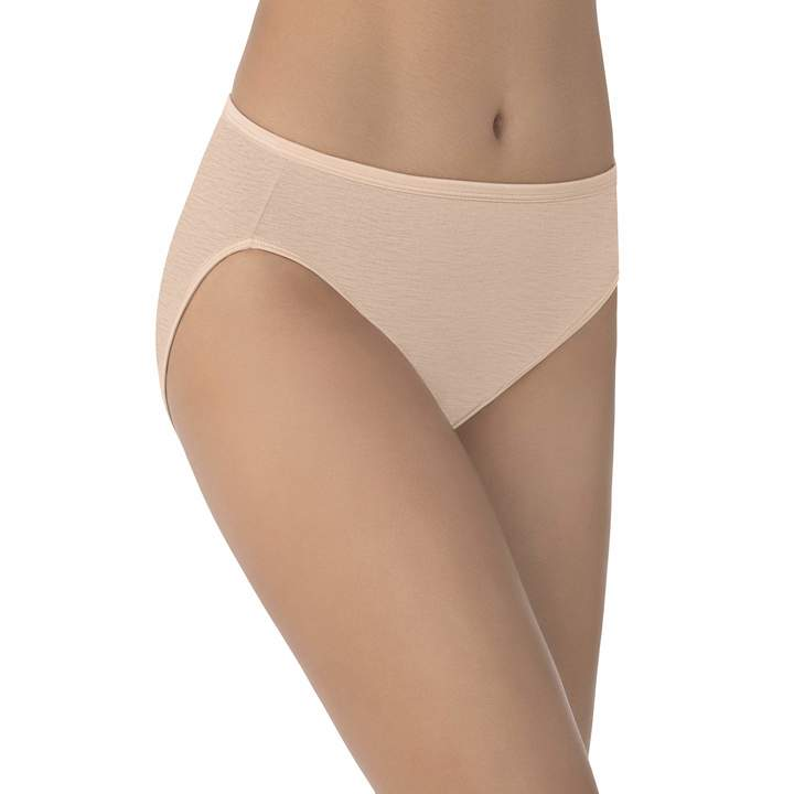 eb691270272c Vanity Fair Beige Knickers for Women on Sale - ShopStyle Canada