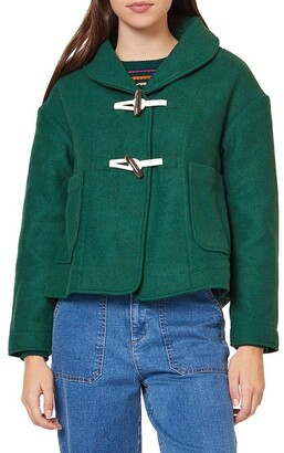 Princess Highway Deidre Jacket