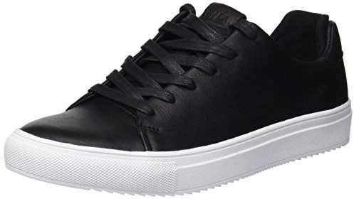 Mark Nason Los Angeles Men's Beechwood Sneaker