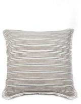 Pom Pom at Home Newport Big Accent Pillow