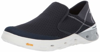 Merrell Women's Tideriser Moc Hiking Shoe