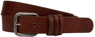 Loop MLA1287 30mm Levano Milled Leather Belt