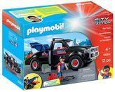Playmobil Tow Truck - 5664